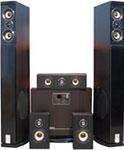 Отзывы о акустической системе DACO HL-300