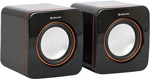 Отзывы о акустической системе Defender SPK-530