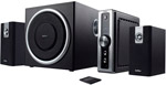 Отзывы о акустической системе Edifier HCS2330 (C2 Plus)