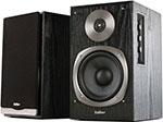 Отзывы о акустической системе Edifier R1600T Plus