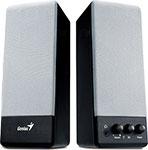 Отзывы о акустической системе Genius SP-S200