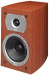 Отзывы о акустической системе Heco Victa 300