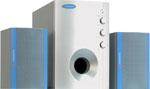Отзывы о акустической системе Jetbalance JB-461