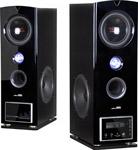 Отзывы о акустической системе MB Sound MB-5304 Cooper 4