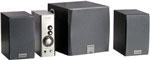 Отзывы о акустической системе Microlab A-6331