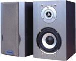 Отзывы о акустической системе Microlab B-75