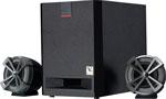 Отзывы о акустической системе Microlab FC370