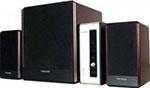 Отзывы о акустической системе Microlab FC530