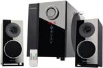 Отзывы о акустической системе Microlab M-910