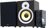 Отзывы о акустической системе Microlab Pro 3