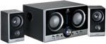 Отзывы о акустической системе SonicGear Tatoo Duo 3