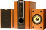 Отзывы о акустической системе SVEN SPS-820