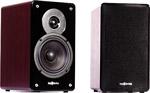 Отзывы о акустической системе Top Device TDS-700