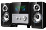 Отзывы о акустической системе Vortex V-2 2.1