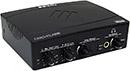 Отзывы о аудиоинтерфейсе Creative E-MU 0204 USB 2.0