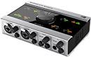 Отзывы о аудиоинтерфейсе Native Instruments Komplete Audio 6