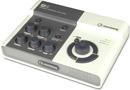 Отзывы о аудиоинтерфейсе Steinberg CI2