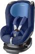 Отзывы о автокресле Maxi-Cosi Tobi Lapis Blue
