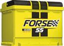 Отзывы о автомобильном аккумуляторе FORSE 6СТ-74 АЗ (74 А/ч)