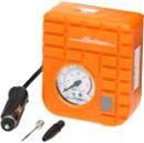 Отзывы о автомобильном компрессоре Airline Smart O CA-012-08O