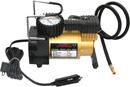 Отзывы о автомобильном компрессоре Tornado AC-580