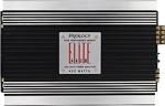 Отзывы о автомобильном усилителе Prology ELITE-4400