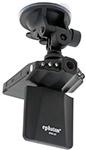 Отзывы о автомобильном видеорегистраторе Eplutus DVR-127