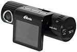 Отзывы о автомобильном видеорегистраторе Ritmix AVR-450