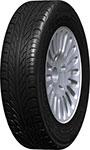 Отзывы о автомобильных шинах Amtel Planet T-301 205/60R15 91H