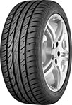 Отзывы о автомобильных шинах Barum Bravuris 2 225/55R16 95VR