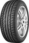 Отзывы о автомобильных шинах Barum Bravuris 2 245/45R17 95W