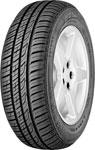 Отзывы о автомобильных шинах Barum Brillantis 2 175/70R13 82T