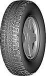 Отзывы о автомобильных шинах Белшина Бел-119 195/65R15 91H