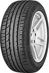 Отзывы о автомобильных шинах Continental ContiPremiumContact 2 205/50R17 89H