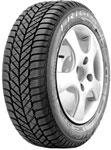 Отзывы о автомобильных шинах Debica Frigo 2 205/55R16 91T