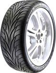 Отзывы о автомобильных шинах Federal Super Steel 595 225/55R17 97W