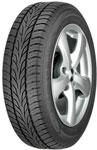 Отзывы о автомобильных шинах Fulda Carat Progresso 205/60R15 91H