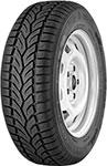 Отзывы о автомобильных шинах Gislaved Euro*Frost 3 175/70R13 82T