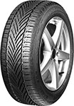 Отзывы о автомобильных шинах Gislaved Speed 606 205/65R15 94V