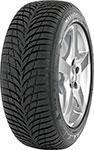 Отзывы о автомобильных шинах Goodyear UltraGrip 7+ 185/65R15 88T