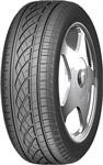 Отзывы о автомобильных шинах KAMA EURO-129 205/60R15 91V