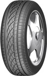 Отзывы о автомобильных шинах KAMA EURO-129 215/60R16 95V