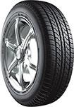 Отзывы о автомобильных шинах KAMA EURO-236 185/65R15 88H