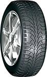 Отзывы о автомобильных шинах KAMA EURO-519 205/55R16 91T