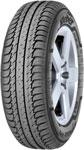 Отзывы о автомобильных шинах Kleber Dynaxer HP3 205/55R16 91V