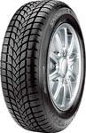 Отзывы о автомобильных шинах Lassa Snoways Era 185/65R14 86T