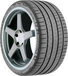 Отзывы о автомобильных шинах Michelin Pilot Super Sport 235/45R18 94Y
