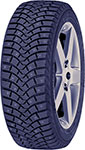 Отзывы о автомобильных шинах Michelin X-ICE North XIN2 175/65R14 86T