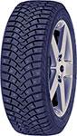 Отзывы о автомобильных шинах Michelin X-ICE North XIN2 205/55R16 94T