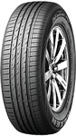 Отзывы о автомобильных шинах Nexen N'Blue HD 205/55R16 91V